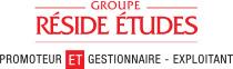 Groupe Réside Étude